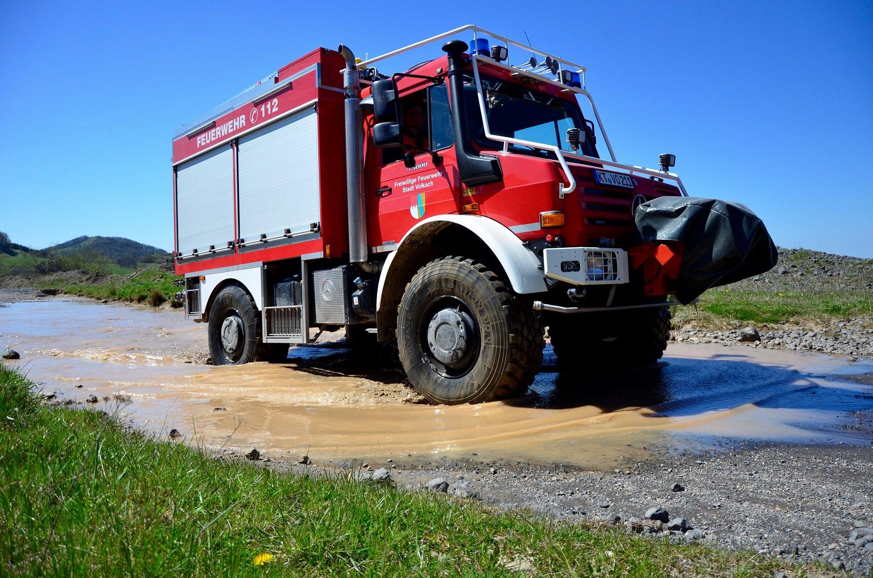 Feuerwehr-Volkach-Startseite-5
